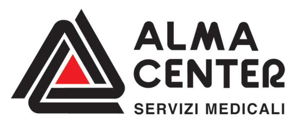 Almacenter Servizi Medicali - Mariglianella (NA)